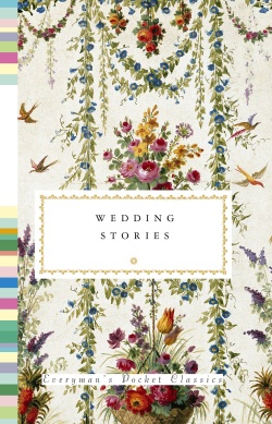 High res_cover image Wedding Stories