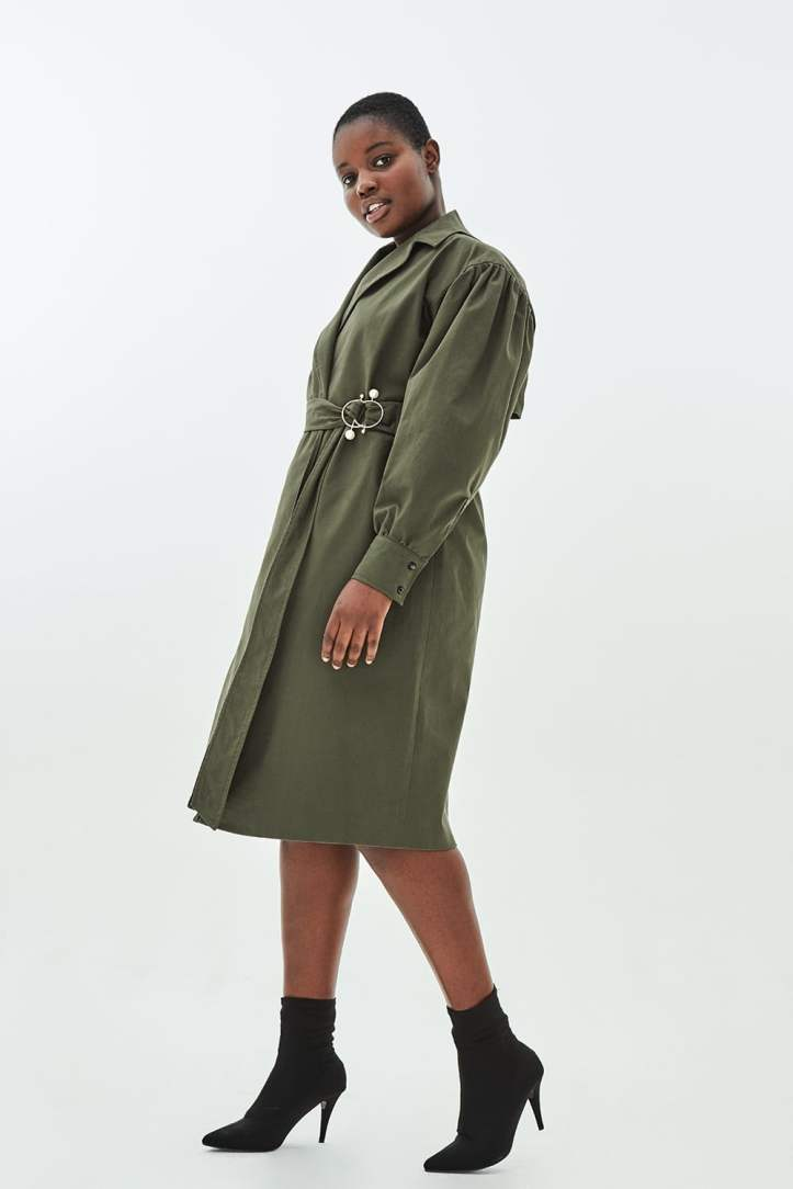 abalone-trench-coat-with-pearl-trim-p5657-10116_image