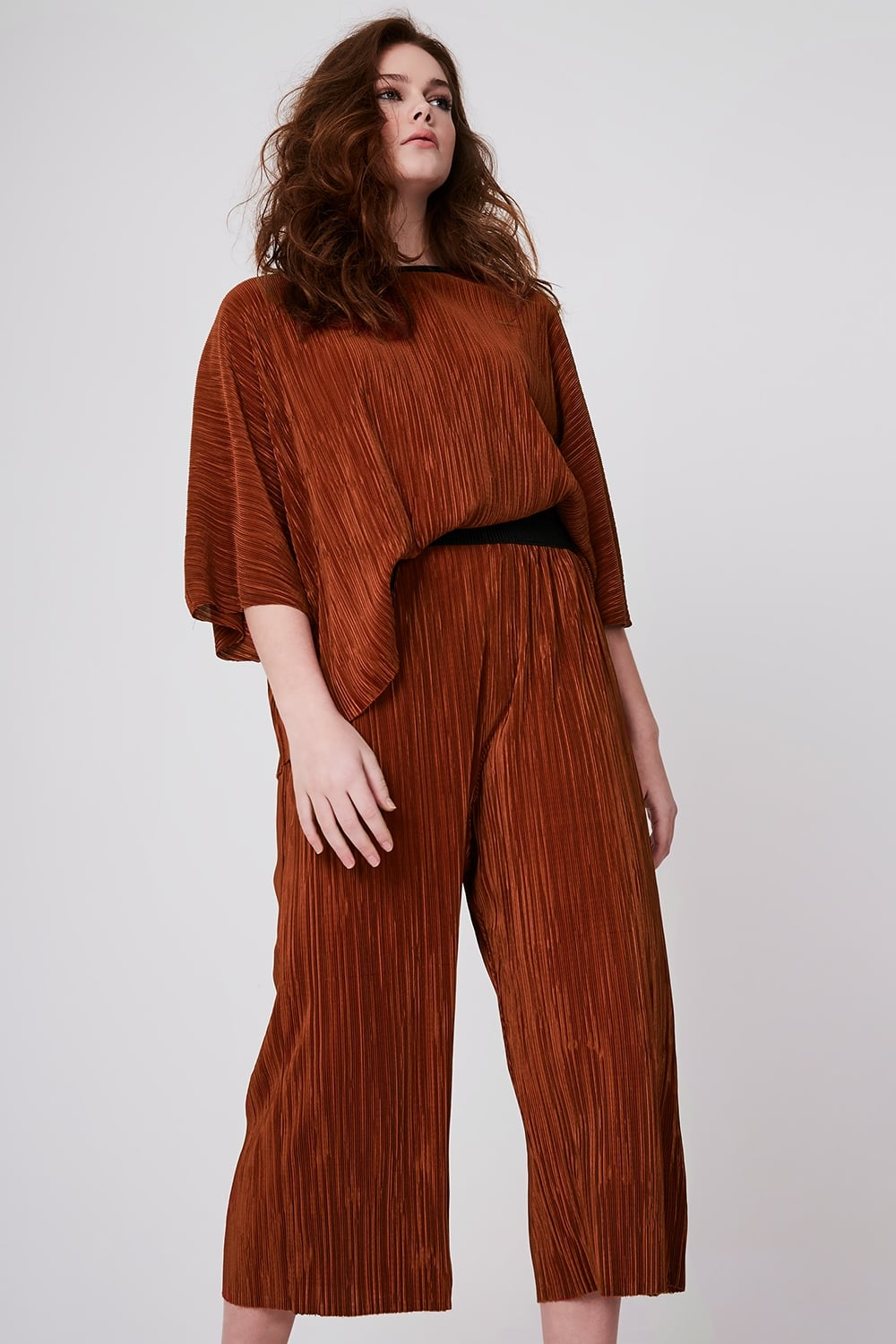 pleated-top-p5320-7868_image