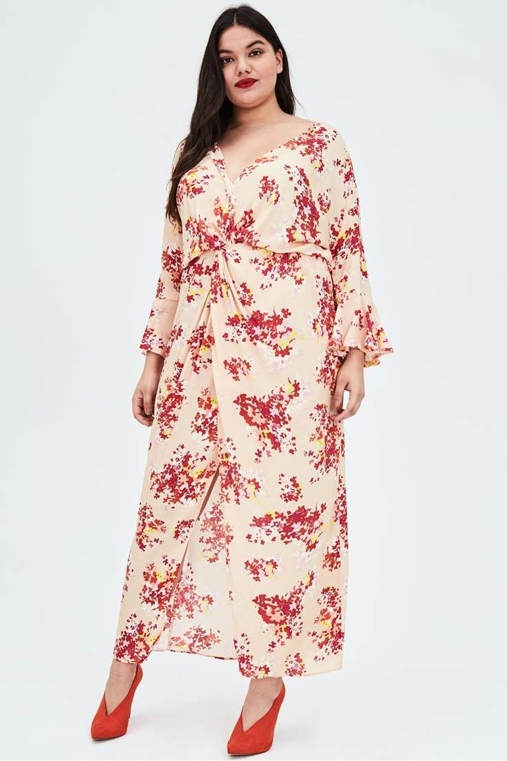 stasis-wrap-maxi-dress-with-scattered-floral-print-p5694-10611_image