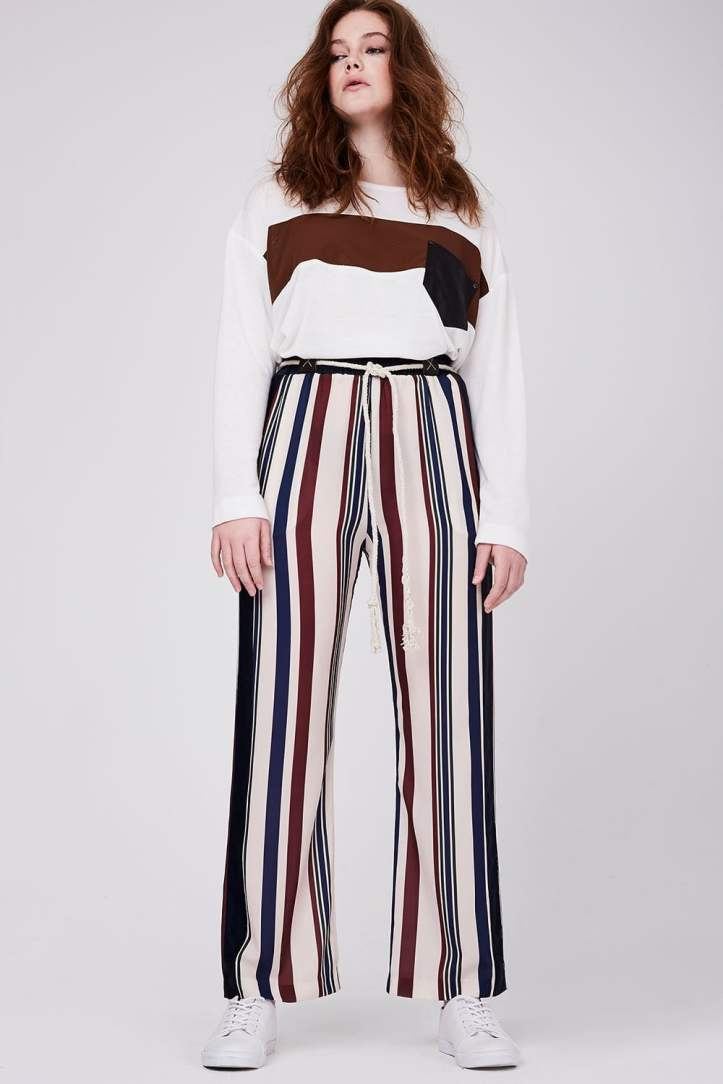 striped-wide-leg-trousers-p5333-8127_image